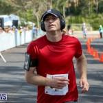 Bermuda Day Half Marathon, May 25 2015-149