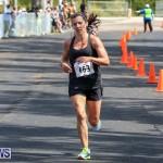 Bermuda Day Half Marathon, May 25 2015-150