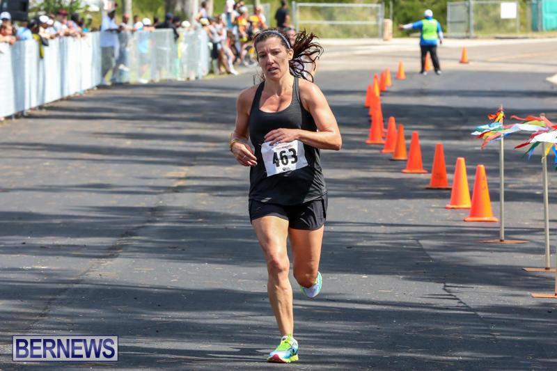 Bermuda-Day-Half-Marathon-May-25-2015-150