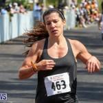 Bermuda Day Half Marathon, May 25 2015-151