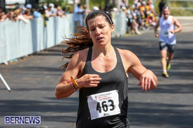 Bermuda-Day-Half-Marathon-May-25-2015-151