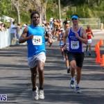 Bermuda Day Half Marathon, May 25 2015-154