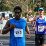 Bermuda Day Half Marathon, May 25 2015-156