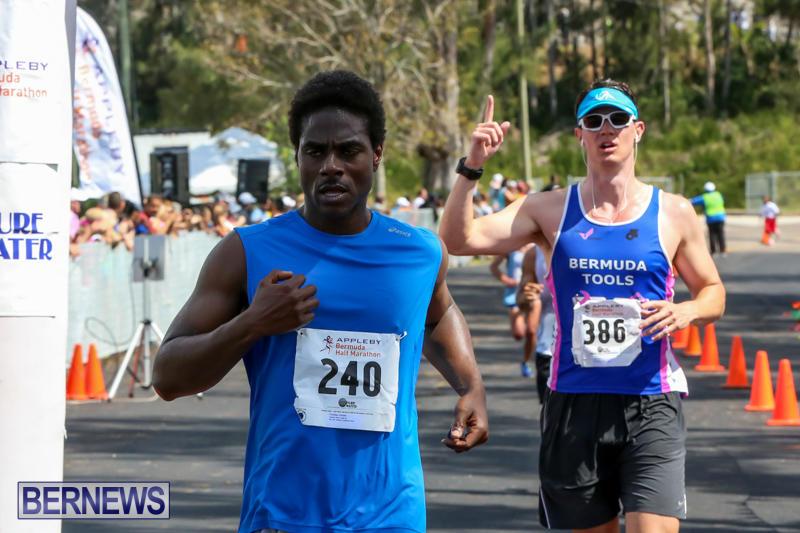 Bermuda-Day-Half-Marathon-May-25-2015-156