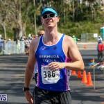 Bermuda Day Half Marathon, May 25 2015-157