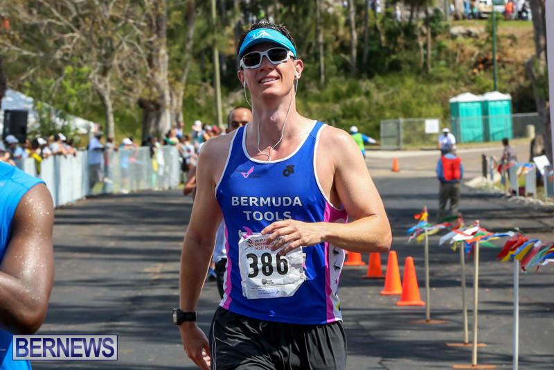 Bermuda-Day-Half-Marathon-May-25-2015-157