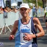 Bermuda Day Half Marathon, May 25 2015-159