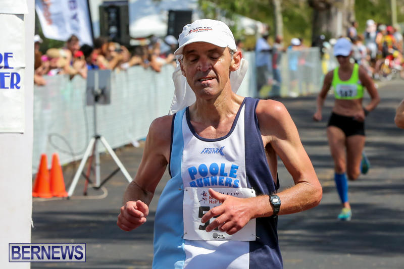 Bermuda-Day-Half-Marathon-May-25-2015-159