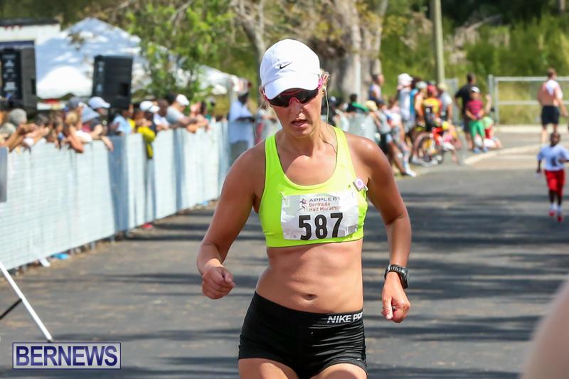 Bermuda-Day-Half-Marathon-May-25-2015-161