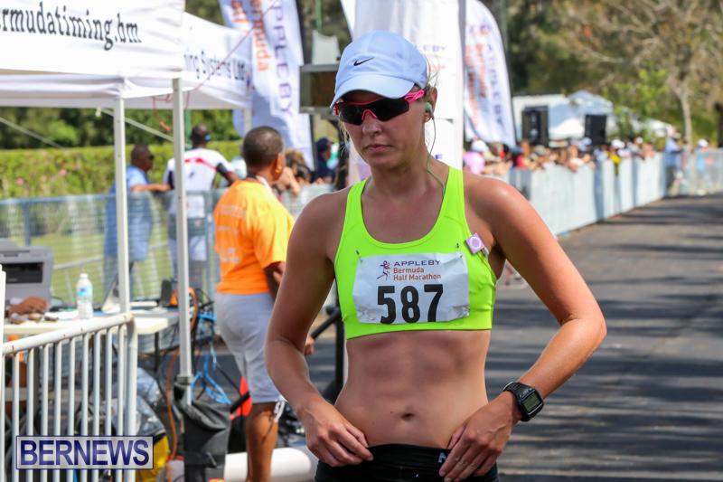 Bermuda-Day-Half-Marathon-May-25-2015-162