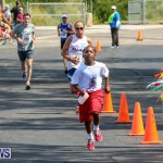 Bermuda Day Half Marathon, May 25 2015-163