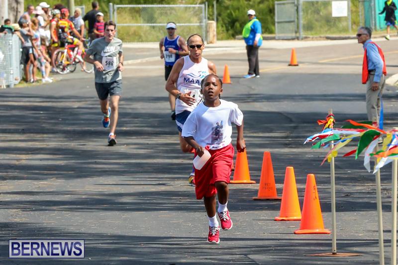 Bermuda-Day-Half-Marathon-May-25-2015-163