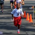 Bermuda Day Half Marathon, May 25 2015-164