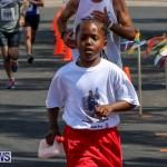 Bermuda Day Half Marathon, May 25 2015-165