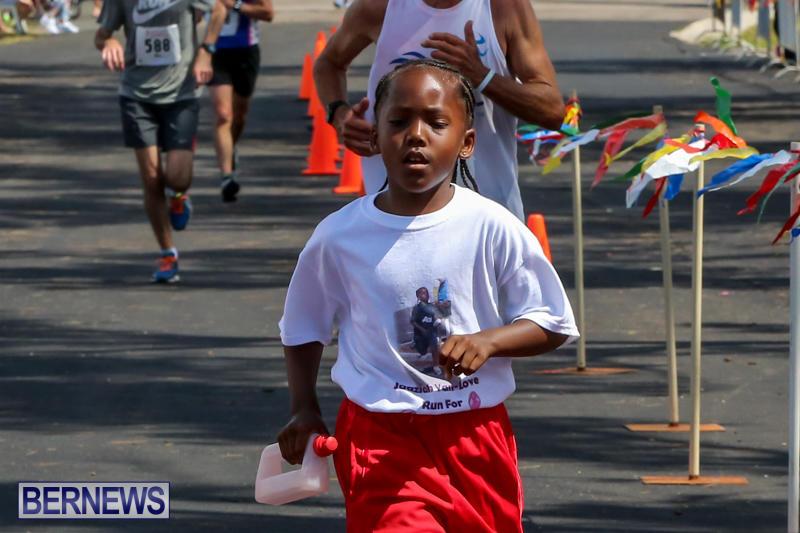 Bermuda-Day-Half-Marathon-May-25-2015-165