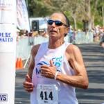 Bermuda Day Half Marathon, May 25 2015-166
