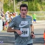Bermuda Day Half Marathon, May 25 2015-167