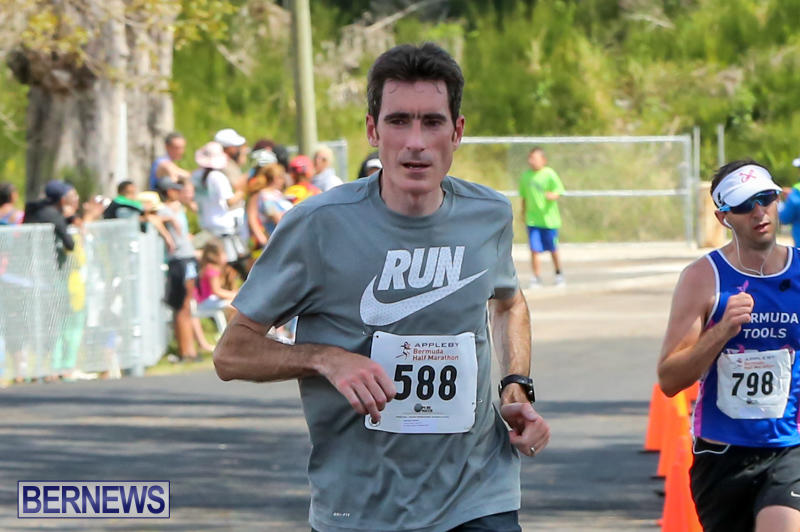 Bermuda-Day-Half-Marathon-May-25-2015-167