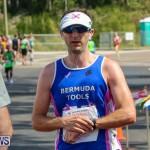 Bermuda Day Half Marathon, May 25 2015-168