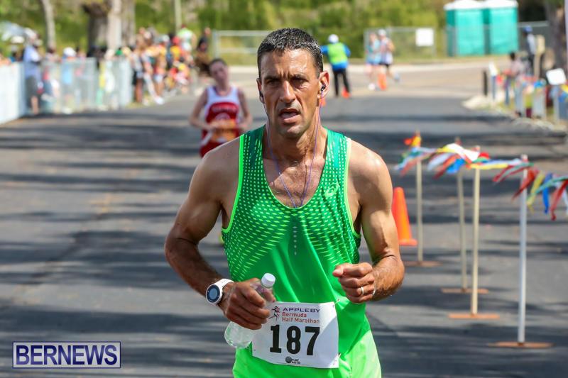Bermuda-Day-Half-Marathon-May-25-2015-169