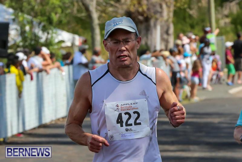 Bermuda-Day-Half-Marathon-May-25-2015-171