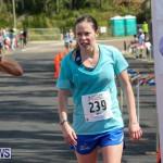 Bermuda Day Half Marathon, May 25 2015-172