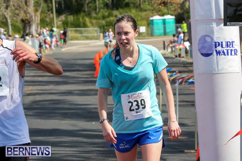 Bermuda-Day-Half-Marathon-May-25-2015-172