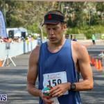 Bermuda Day Half Marathon, May 25 2015-176