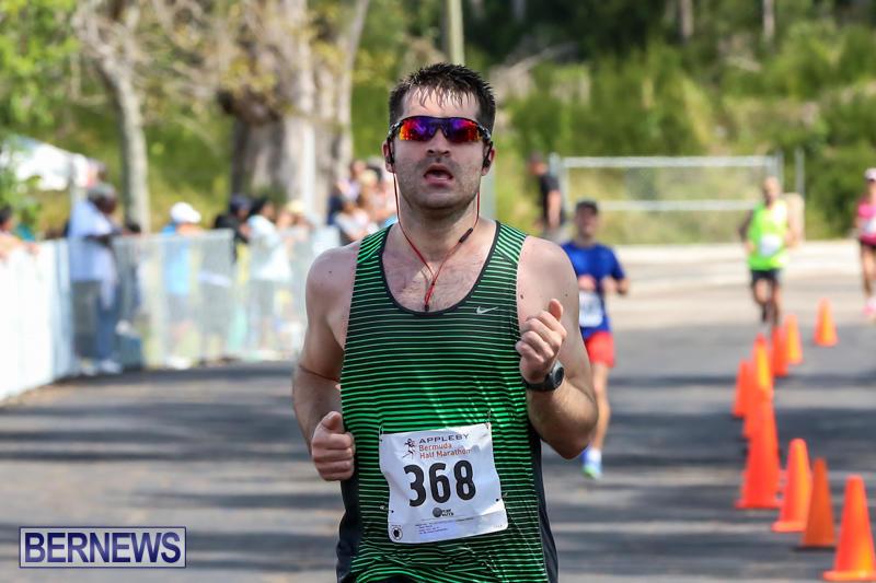 Bermuda-Day-Half-Marathon-May-25-2015-177