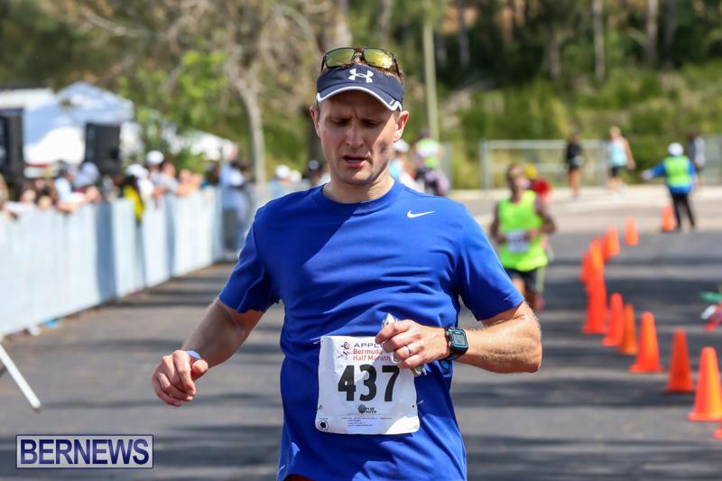 Bermuda-Day-Half-Marathon-May-25-2015-178