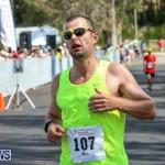 Bermuda Day Half Marathon, May 25 2015-179