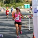 Bermuda Day Half Marathon, May 25 2015-180