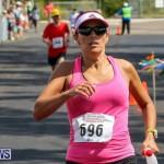 Bermuda Day Half Marathon, May 25 2015-181
