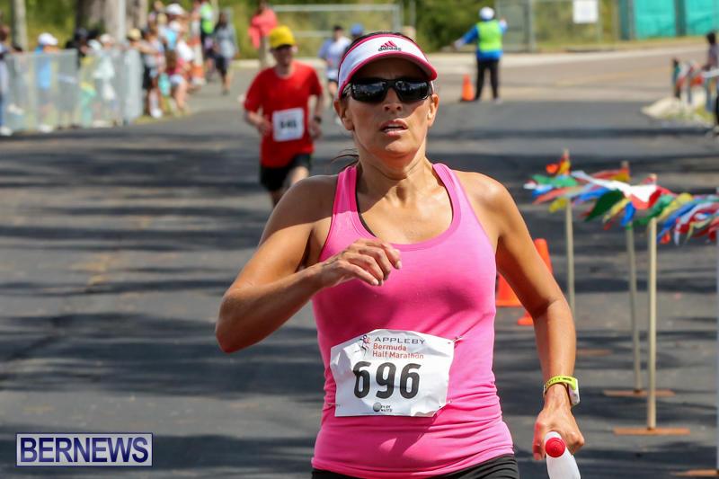 Bermuda-Day-Half-Marathon-May-25-2015-181