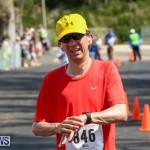 Bermuda Day Half Marathon, May 25 2015-182
