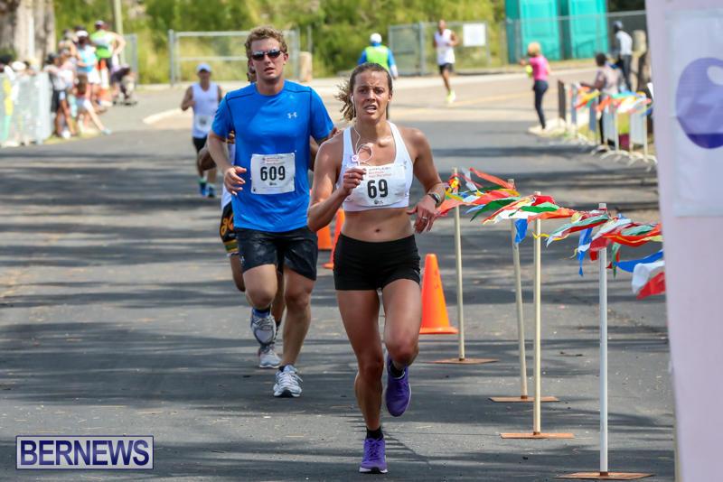 Bermuda-Day-Half-Marathon-May-25-2015-184