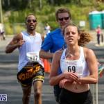 Bermuda Day Half Marathon, May 25 2015-185