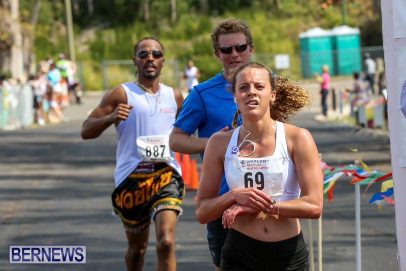 Bermuda-Day-Half-Marathon-May-25-2015-185