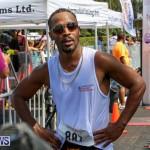 Bermuda Day Half Marathon, May 25 2015-187