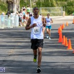 Bermuda Day Half Marathon, May 25 2015-189