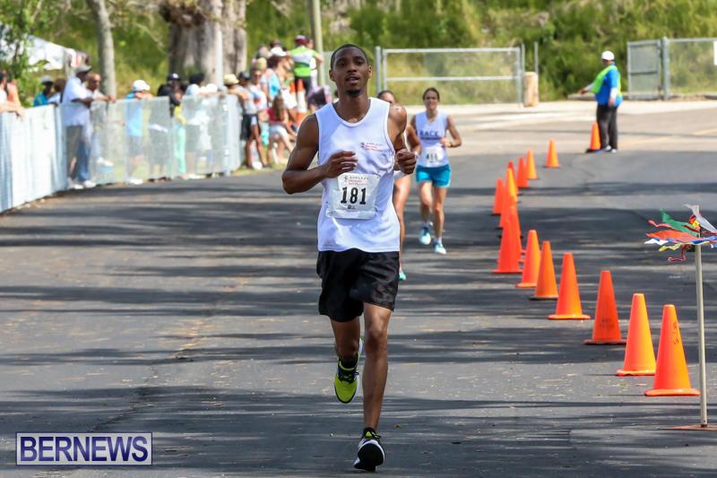 Bermuda-Day-Half-Marathon-May-25-2015-189