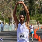 Bermuda Day Half Marathon, May 25 2015-190