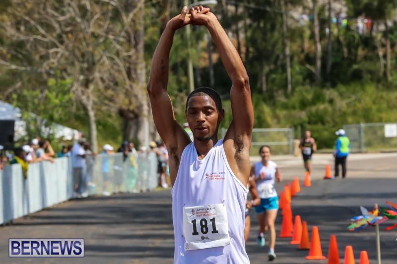 Bermuda-Day-Half-Marathon-May-25-2015-190