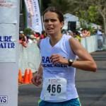 Bermuda Day Half Marathon, May 25 2015-192