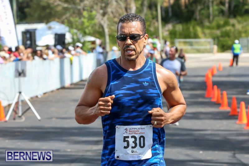Bermuda-Day-Half-Marathon-May-25-2015-194