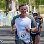 Bermuda Day Half Marathon, May 25 2015-195
