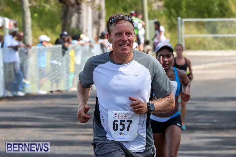Bermuda-Day-Half-Marathon-May-25-2015-195