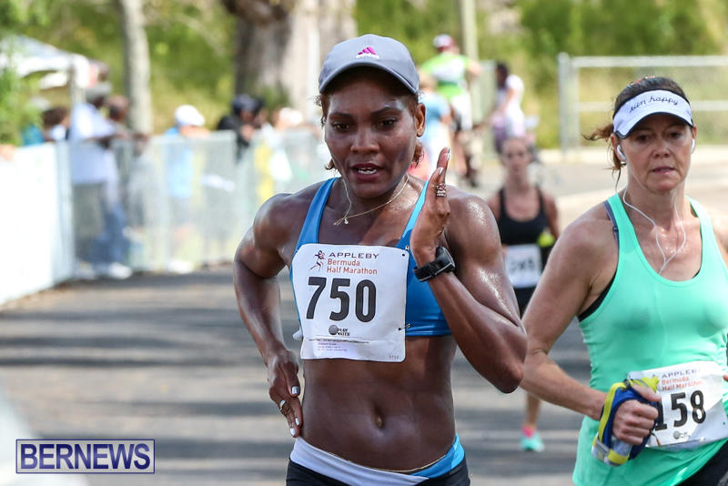 Bermuda-Day-Half-Marathon-May-25-2015-196