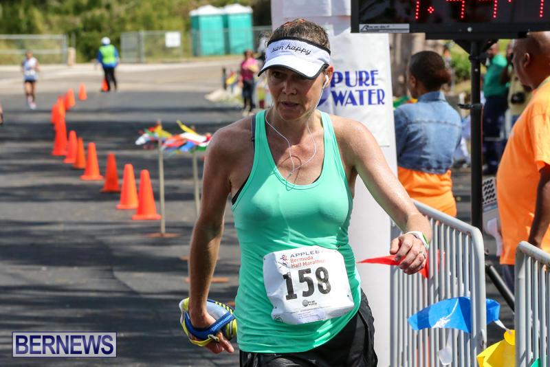 Bermuda-Day-Half-Marathon-May-25-2015-197