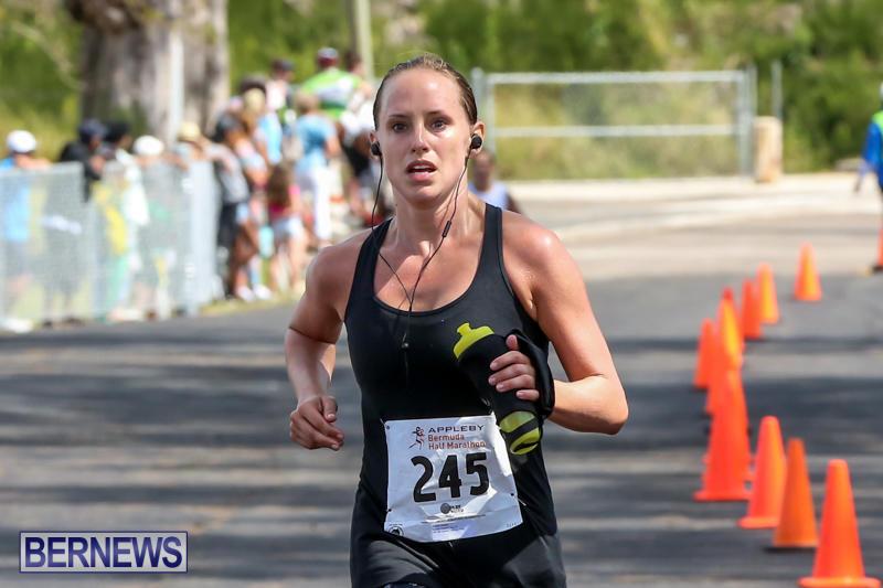 Bermuda-Day-Half-Marathon-May-25-2015-198